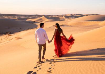 The Best 13 Days Morocco Honeymoon itinerary