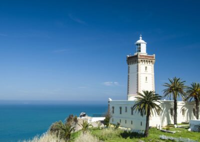 # Best Morocco Itinerary 14 Days North and South