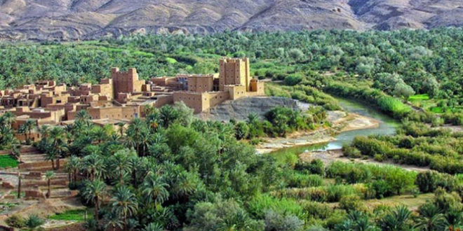 10 day morocco itinerary (2)